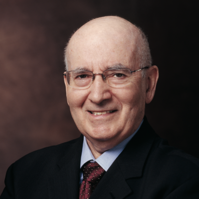 Prof. PHILIP KOTLER